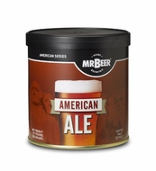 Mr Beer 60952 American Ale Brew Pack Refill - click to enlarge