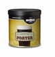 Mr Beer 60953 American Porter Brew Pack Refill