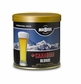 Mr Beer 60960 Canadian Blonde International Series Brew Pack Refill