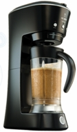 Mr. Coffee BVMC-FM1 20-Ounce Frappe Maker - click to enlarge