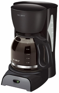 Mr. Coffee DR13 12 Cup Coffee Maker - click to enlarge