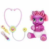 My Little Pony So Soft Doctor Pony - click to enlarge