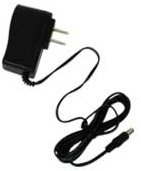 Nine Stars A/C Adapter for Infrared Trash Cans