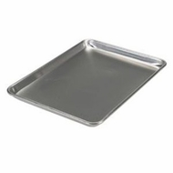 Nordic Ware Bakers Half Sheet - click to enlarge