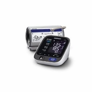 Omron BP791IT Automatic Blood Pressure Monitor - click to enlarge