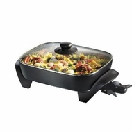 Oster 3004 Inspire Electric Skillet - click to enlarge