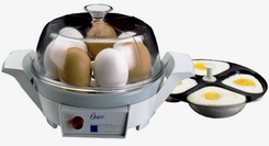 Oster 4716 Egg Cooker - click to enlarge