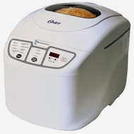 Oster 5838 ExpressBake Bread Maker - click to enlarge