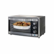 Oster 6081 Countertop Toaster Oven - click to enlarge