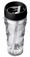 Oster 6848-950 Blend-N-Go Beehive Cup - click to enlarge