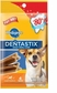 Pedigree Dentastix Oral Care Treats For Dogs-16 pack