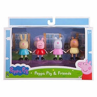 Peppa Pig - 92612 - click to enlarge