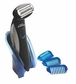 Philips Norelco BG2020/31 BodyGroomer