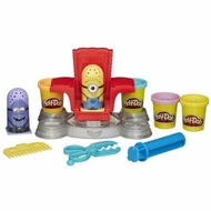 Play-Doh Featuring Despicable Me Minions Disguise Lab - click to enlarge