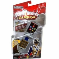 Power Rangers Samurai Roleplay Toy Samurai Morpher - click to enlarge