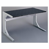 Premier 30-Inch Top Shelf TS130W - click to enlarge