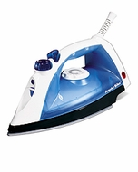 Proctor Silex 17410 Easy Press Iron - click to enlarge