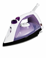 Proctor Silex 17520 Easy Press Iron - click to enlarge
