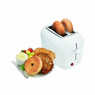 Proctor Silex 22203y Cool-Touch Toaster