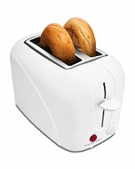 Proctor Silex 22450 2 Slice Cool-Touch Toaster - click to enlarge