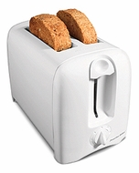 Proctor Silex 22605 2-Slice Cool-Wall Toaster - click to enlarge