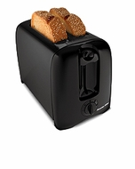 Proctor Silex 22607 2-Slice Cool-Wall Toaster - click to enlarge