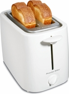 Proctor Silex 22615 2 Slice Cool Touch Toaster - click to enlarge