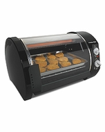Proctor Silex 31955 Toaster Oven / Broiler - click to enlarge