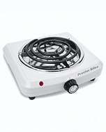 Proctor Silex 34101 Fifth Burner - click to enlarge