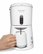 Proctor-Silex 44301 BrewStation Dispensing Coffeemaker - click to enlarge
