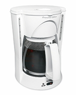 Proctor Silex 48561 12 Cup Coffeemaker - click to enlarge
