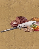 Proctor Silex 74388 Traditions Electric Knife - click to enlarge