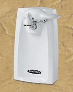 Proctor Silex 75288 Traditions Can Opener - click to enlarge