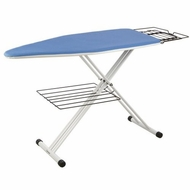 Reliable C60 Ironing Table - click to enlarge