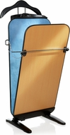 Reliable F3 Pantman Pant Press - click to enlarge