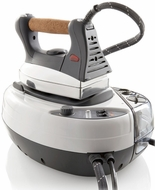 Reliable J490A IronMaven Home Ironing System - click to enlarge