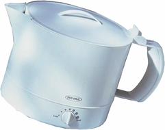 Rival 4071WN 4 Cup Hot Pot - click to enlarge