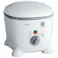 Rival CF105 Cool Touch Deep Fryer - click to enlarge