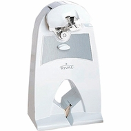Rival CN770 Automatic Can Opener - click to enlarge