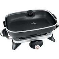 Rival S16RB Electric Skillet - click to enlarge
