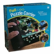 Roll & Go Puzzle Saver - click to enlarge