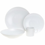 Rosenthal Loft Dinnerware Set - 16 pc Service for 4 - click to enlarge