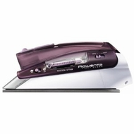 Rowenta DA1560 Classic 1000-Watt Compact Iron with Stainless-Steel Soleplate - click to enlarge