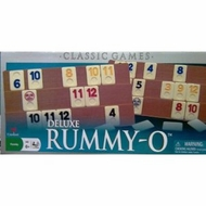 Rummy-o - click to enlarge