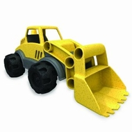 Schylling Eco Front Loader - click to enlarge