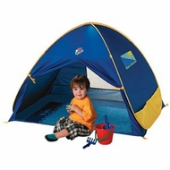 Schylling Infant UV Playshade - click to enlarge