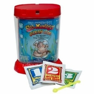 Schylling Sea Monkeys Zoo - click to enlarge