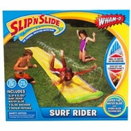 Schylling Slip N' Slide Surf Rider - click to enlarge