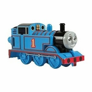 Schylling Thomas Mini 4 Chime Train Whistle - click to enlarge