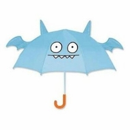 Schylling Uglydoll Ice-Bat Umbrella - click to enlarge